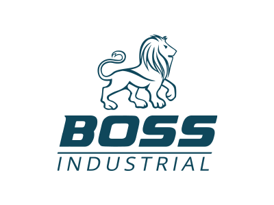 Boss Industrial